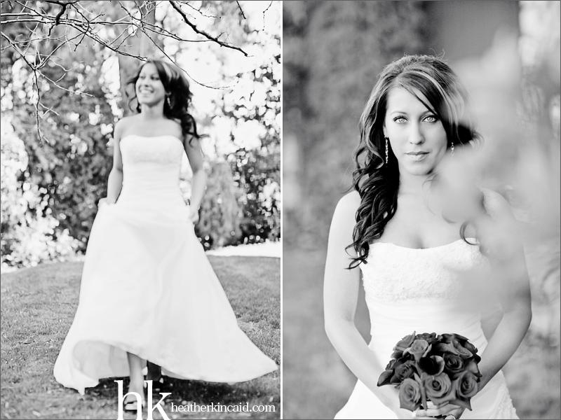 temecula-creek-inn-wedding-06