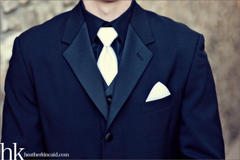 temecula-creek-inn-wedding-10