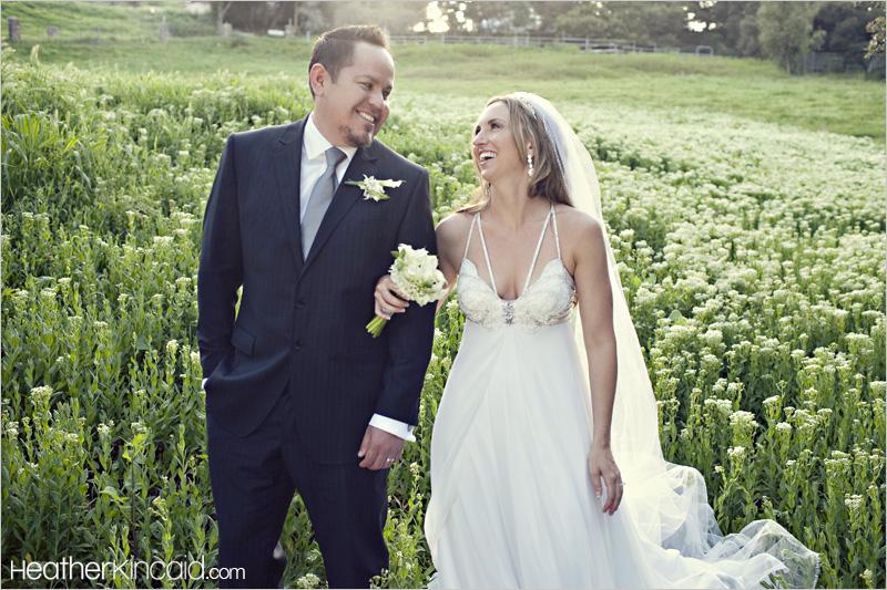 Erin kroger wedding