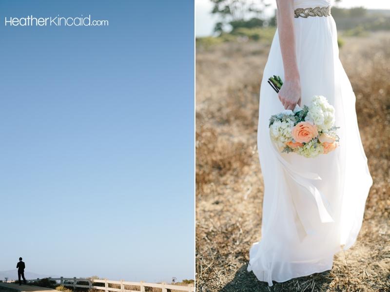 point-dume-malibu-small-wedding-001