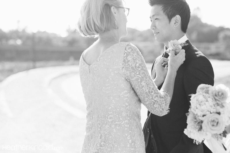 point-dume-malibu-small-wedding-002