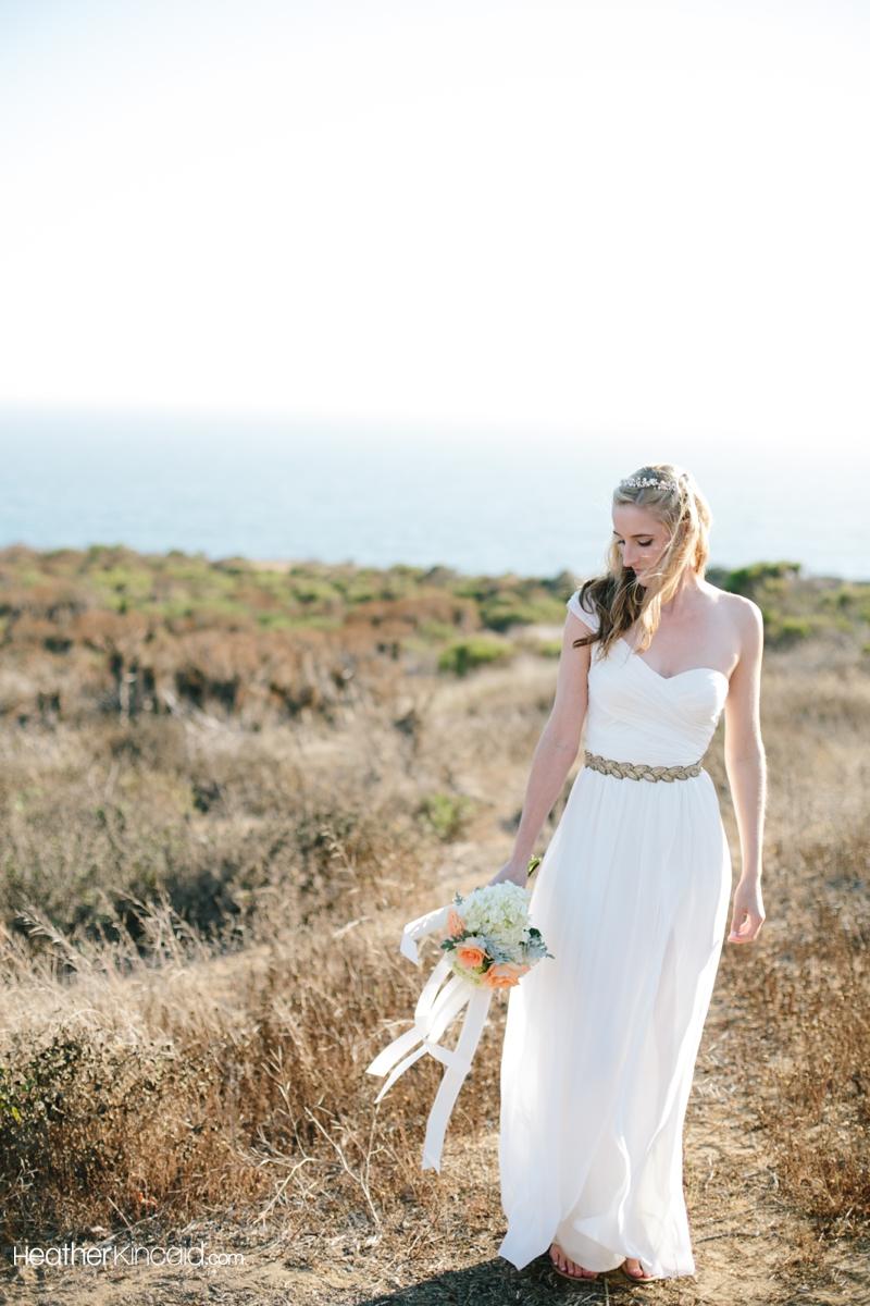 point-dume-malibu-small-wedding-003