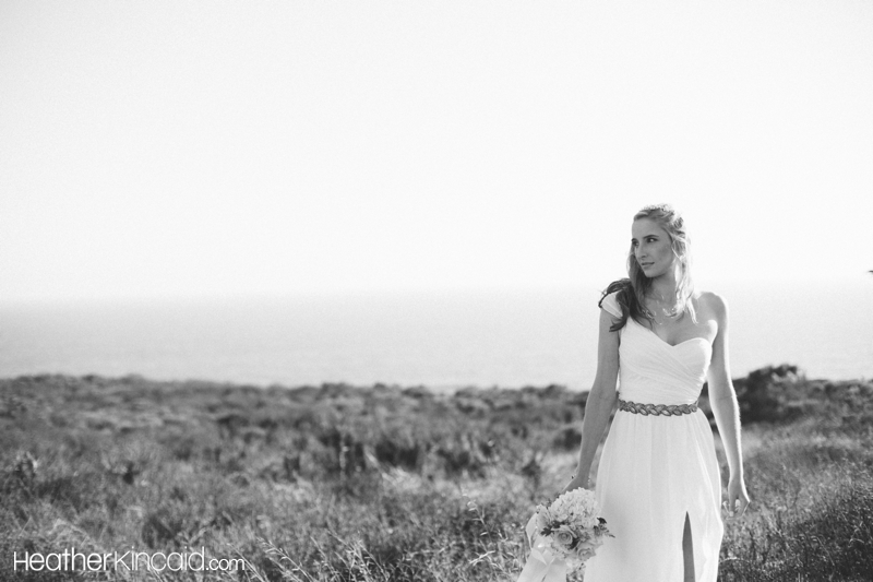 point-dume-malibu-small-wedding-004