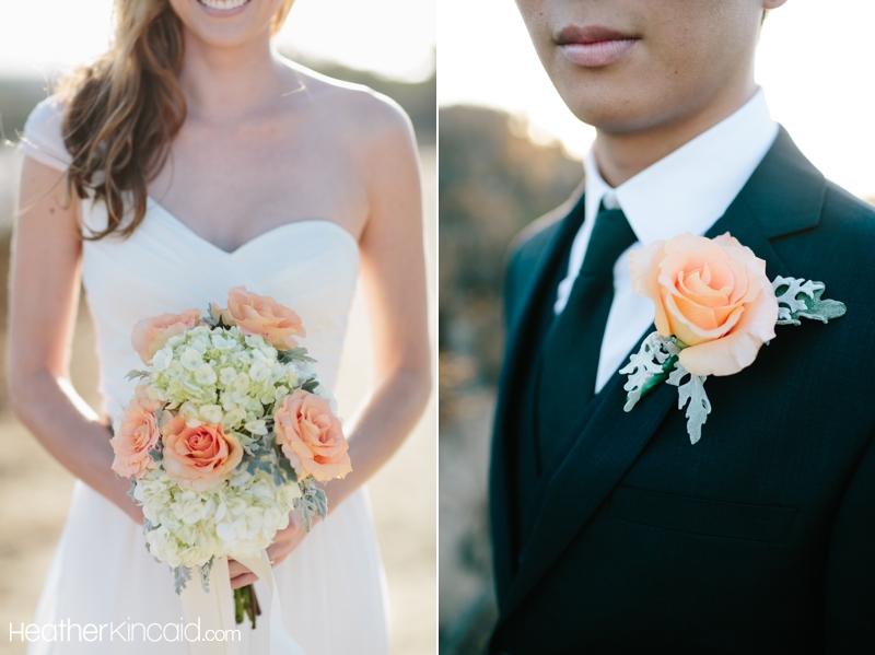 point-dume-malibu-small-wedding-005