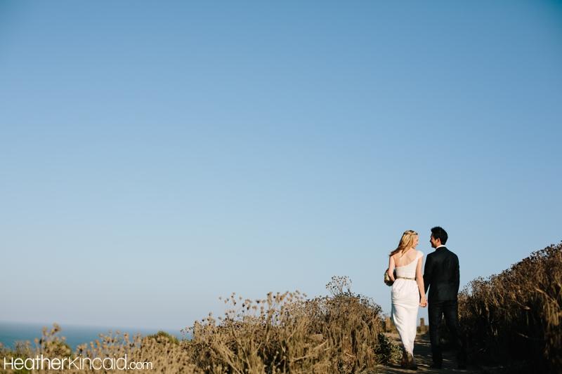point-dume-malibu-small-wedding-008