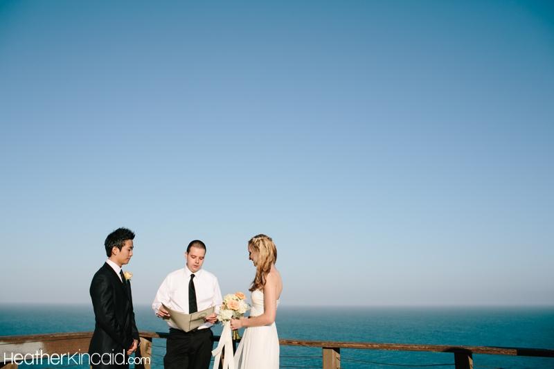 point-dume-malibu-small-wedding-009