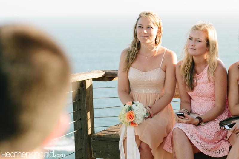 point-dume-malibu-small-wedding-010