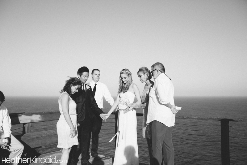point-dume-malibu-small-wedding-011