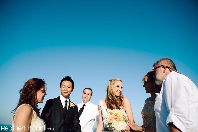 point-dume-malibu-small-wedding-012