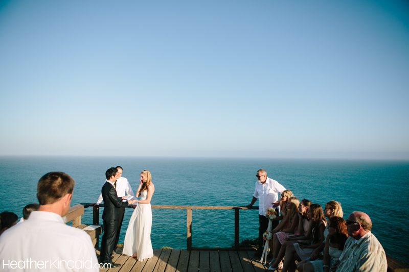 point-dume-malibu-small-wedding-013