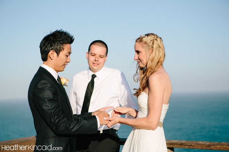 point-dume-malibu-small-wedding-014