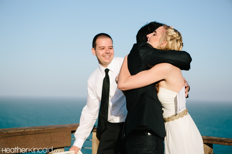 point-dume-malibu-small-wedding-015