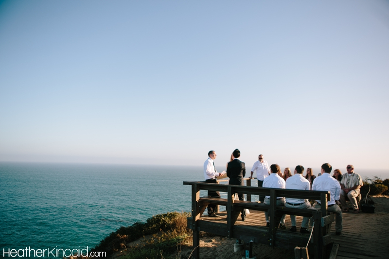 point-dume-malibu-small-wedding-016