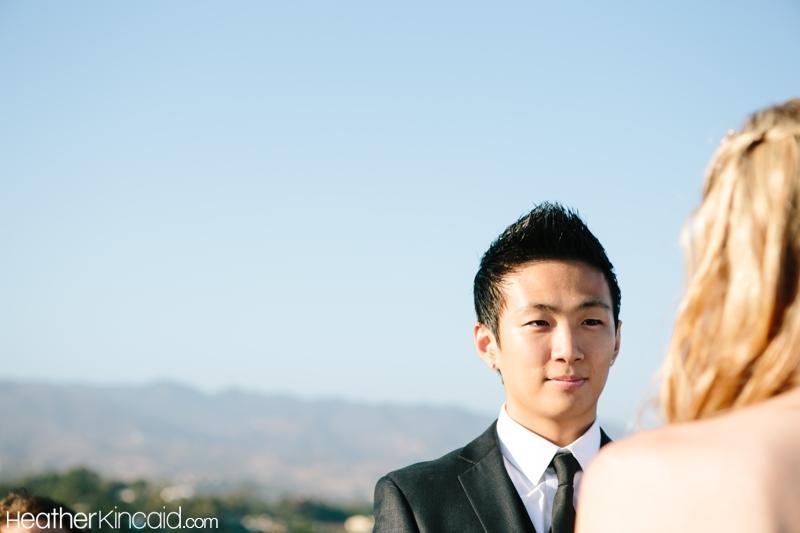 point-dume-malibu-small-wedding-017