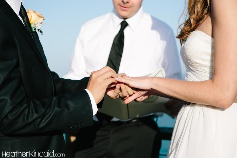 point-dume-malibu-small-wedding-018