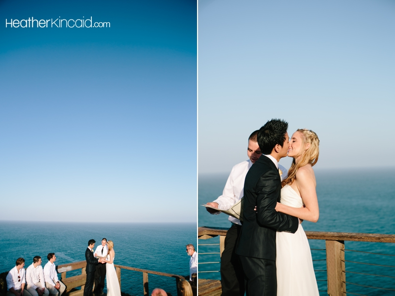 point-dume-malibu-small-wedding-019