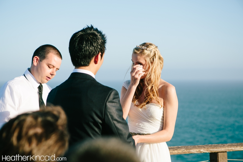point-dume-malibu-small-wedding-020