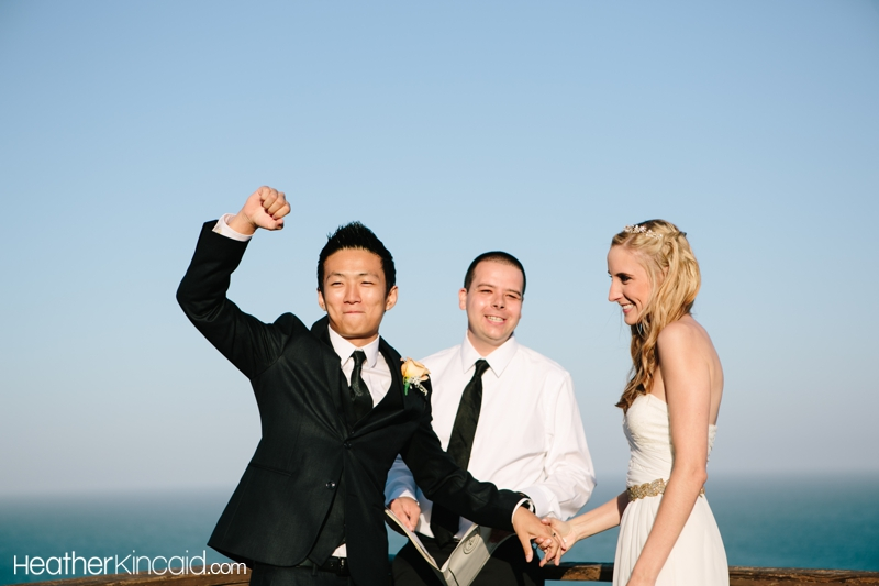 point-dume-malibu-small-wedding-021
