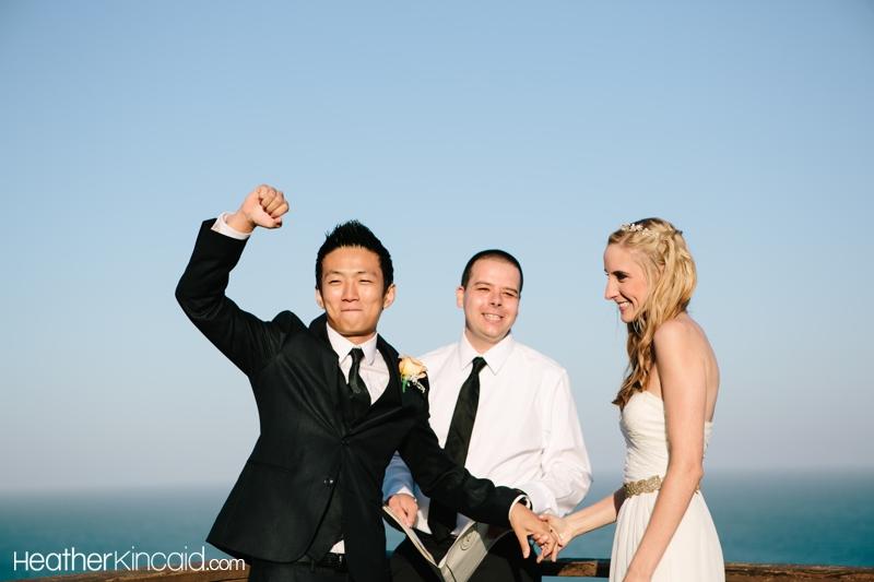 point-dume-malibu-small-wedding-021