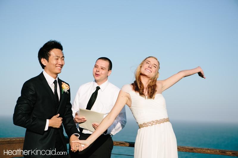 point-dume-malibu-small-wedding-022