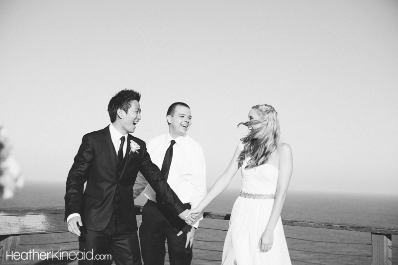 point-dume-malibu-small-wedding-023