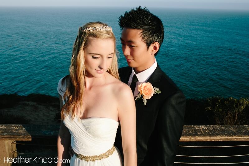 point-dume-malibu-small-wedding-024