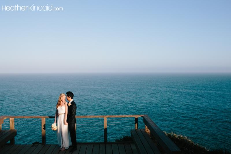 point-dume-malibu-small-wedding-026
