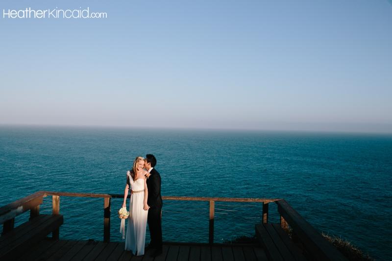 point-dume-malibu-small-wedding-027