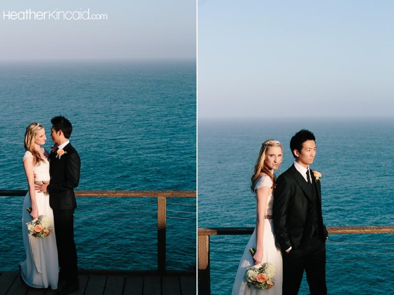 point-dume-malibu-small-wedding-028