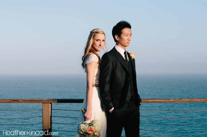 point-dume-malibu-small-wedding-029