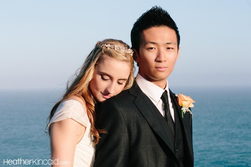 point-dume-malibu-small-wedding-030