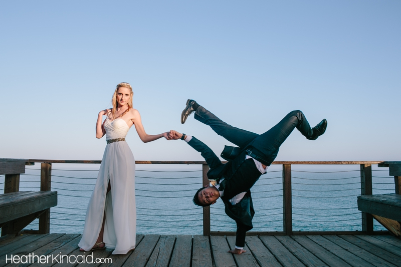 point-dume-malibu-small-wedding-031