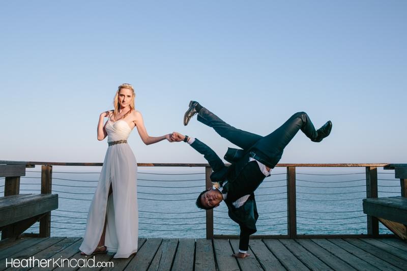 point-dume-malibu-small-wedding-031