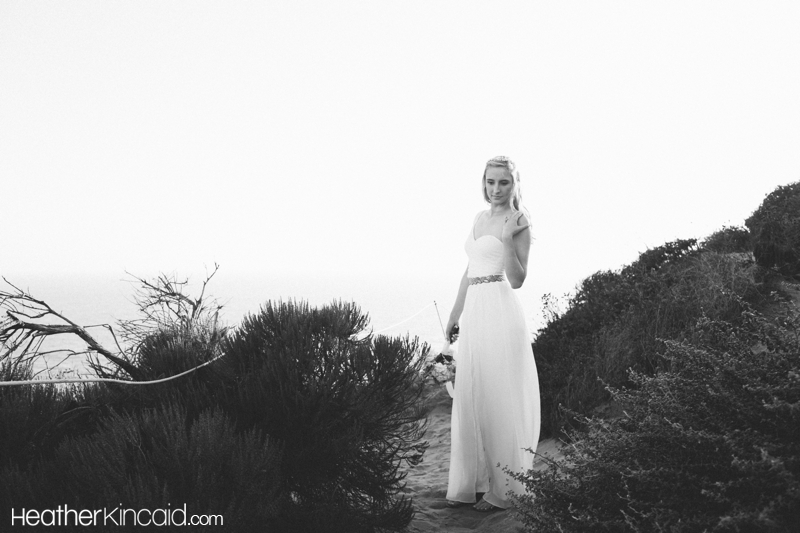 point-dume-malibu-small-wedding-032