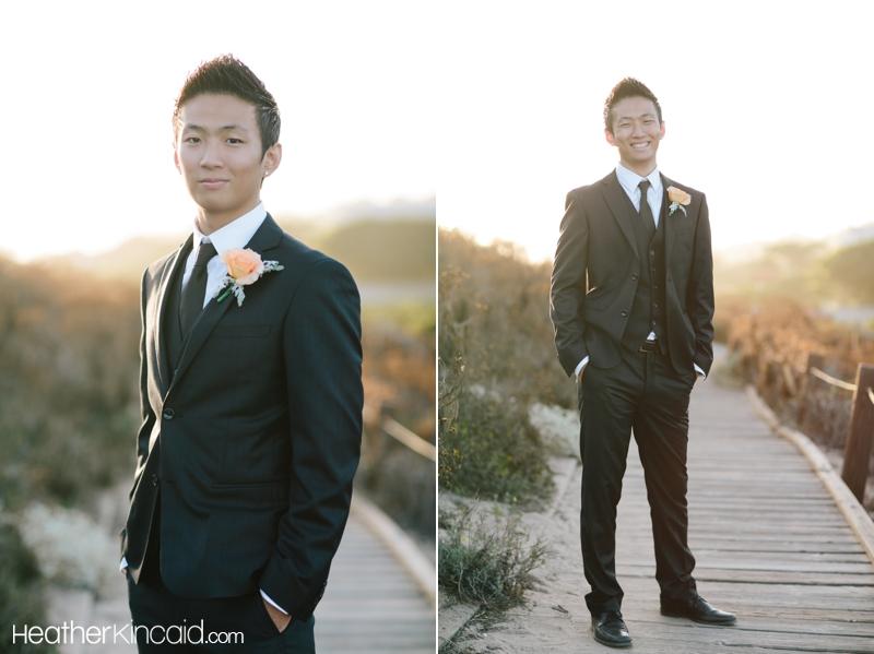 point-dume-malibu-small-wedding-033