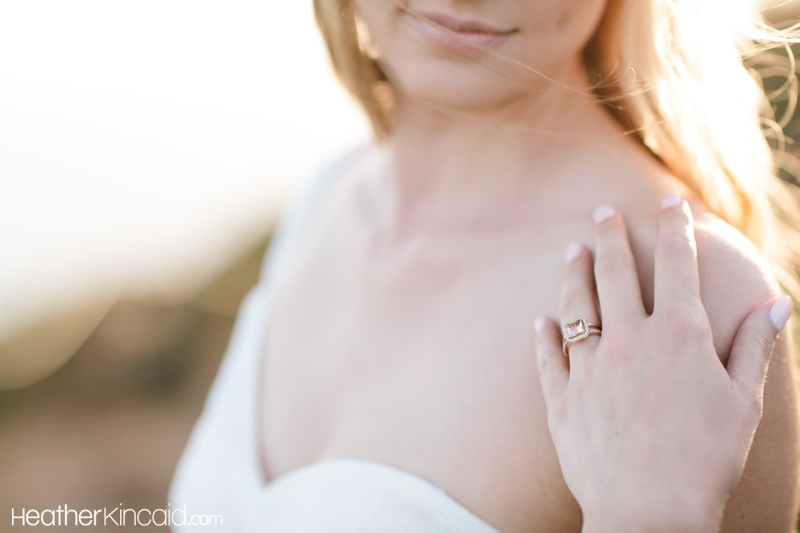 point-dume-malibu-small-wedding-034