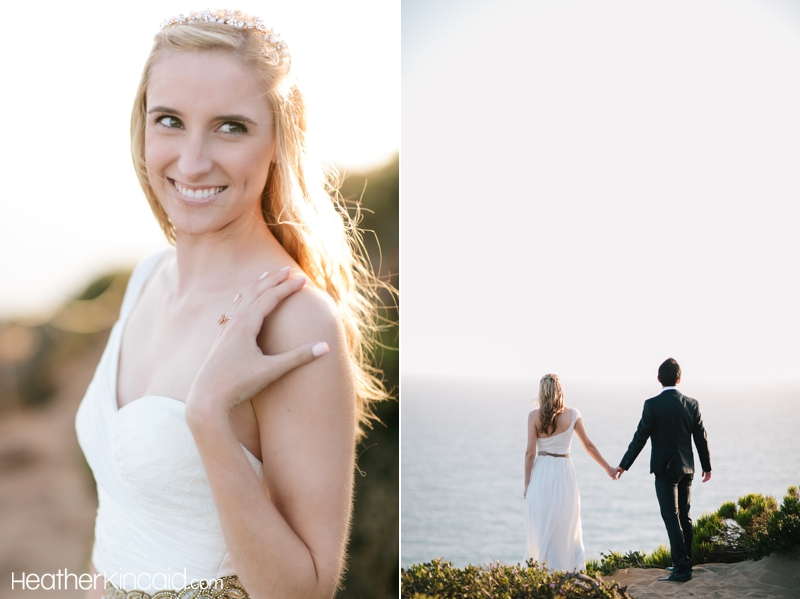 point-dume-malibu-small-wedding-035