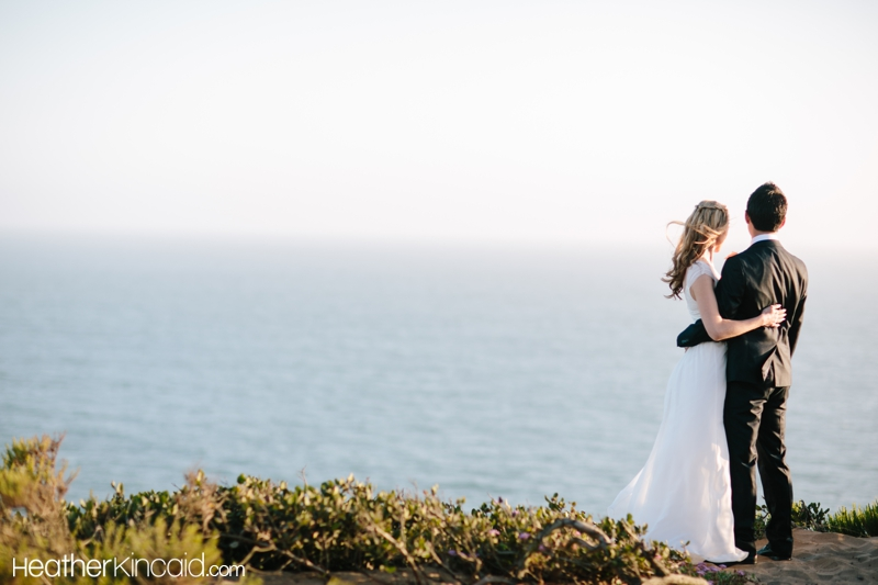 point-dume-malibu-small-wedding-036