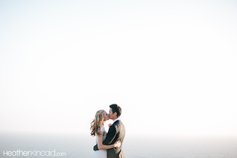 point-dume-malibu-small-wedding-037