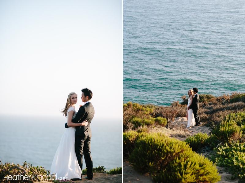 point-dume-malibu-small-wedding-038