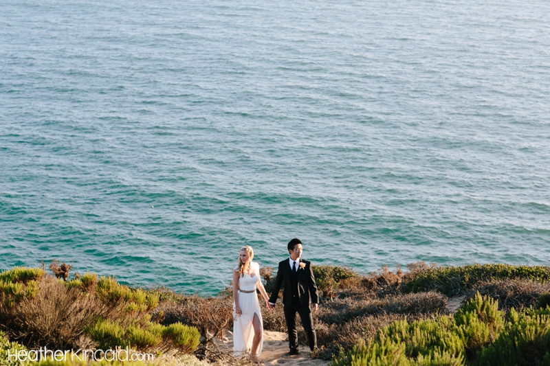 point-dume-malibu-small-wedding-039