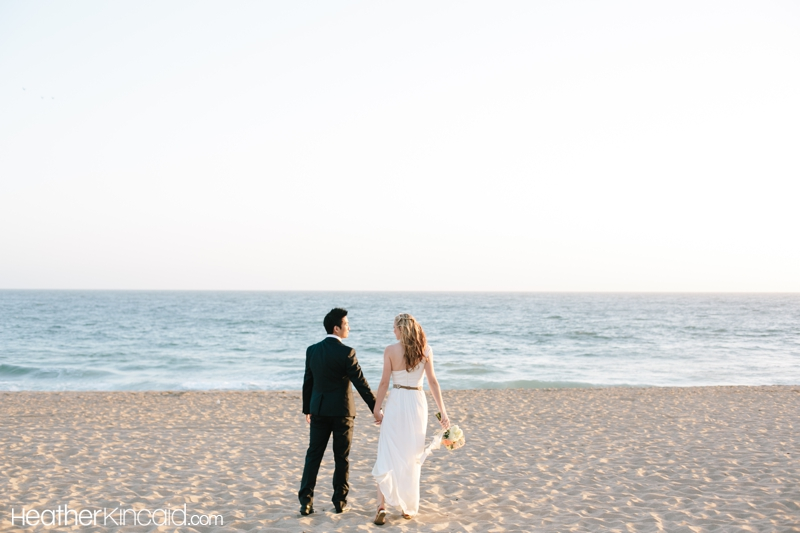 point-dume-malibu-small-wedding-040