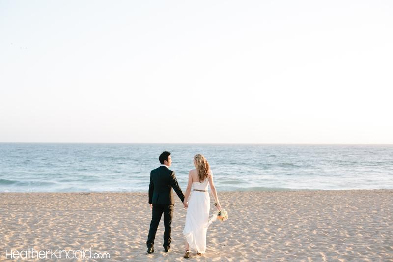 point-dume-malibu-small-wedding-040