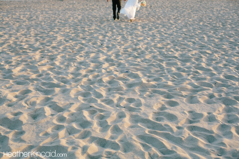 point-dume-malibu-small-wedding-041