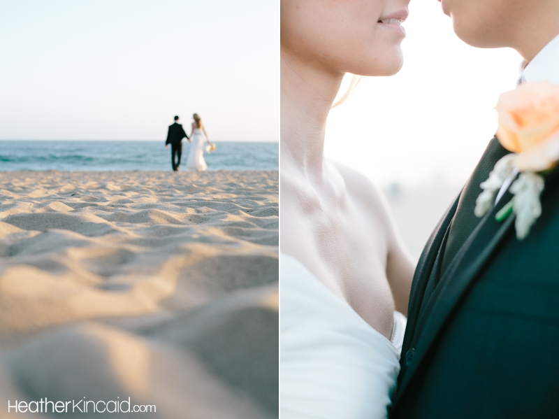 point-dume-malibu-small-wedding-042