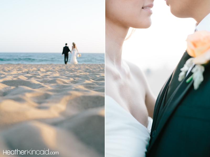 point-dume-malibu-small-wedding-042
