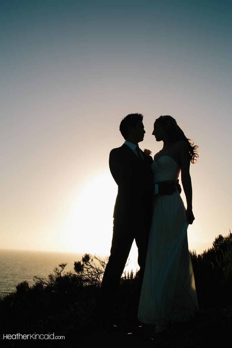 point-dume-malibu-small-wedding-044