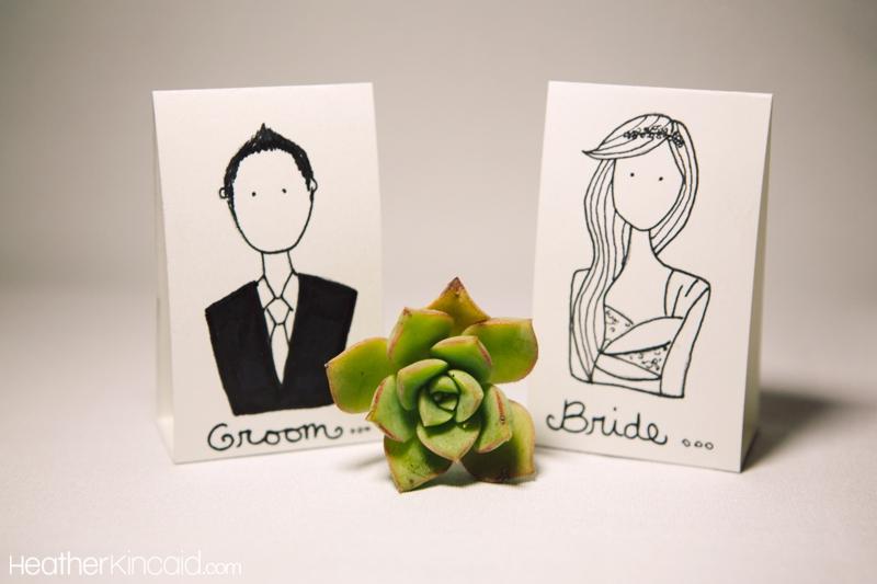 point-dume-malibu-small-wedding-049