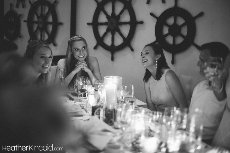 point-dume-malibu-small-wedding-050