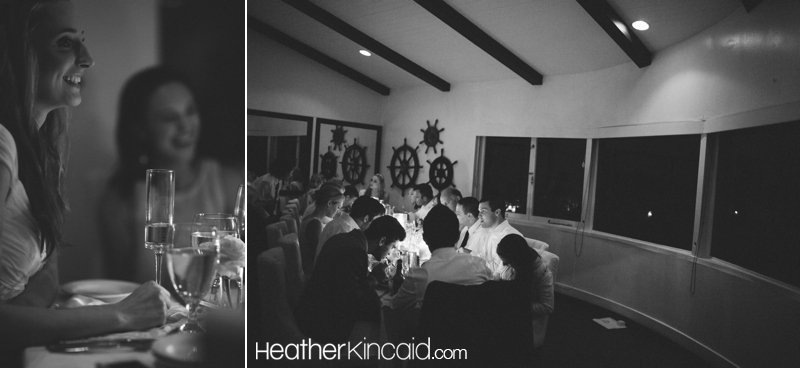 point-dume-malibu-small-wedding-051